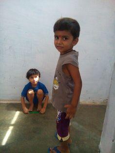 Patil  and shreya