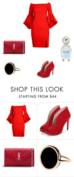 bf8690de171f Untitled  525 by ru-mo on Polyvore featuring Venus