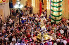 Festa San Nikola 2013
