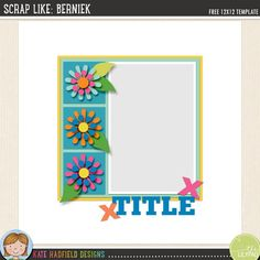 Free digital scrapbooking template scrap like olga pinterest free digital scrapbooking template scrap like olga pinterest digital scrapbooking scrapbooking and template maxwellsz