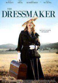 Descargar La modista, Ver La modista Online Gratis, una pelicula de Drama, Tras pasar mucho tiempo en Europa, Tilly Dunnage regresa a su…