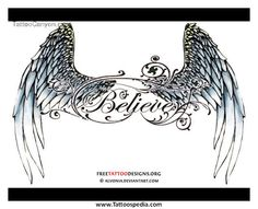 angel wing stamps - Google Search