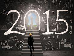 Lo que funciona en el Posicionamiento web del 2015 #infografía