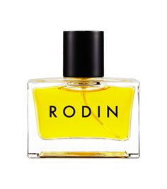 RODIN Olio Lusso PERFUME now available at newlondonpharmacy.com