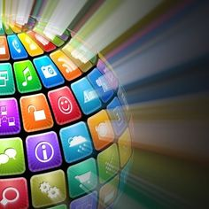 5 Apps You Don't Want To Miss #apps