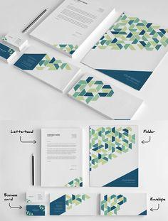 Best Stationery Corporate Identity Invoice Design, Letterhead Design, Branding Design, Corporate Identity, Business Branding, Psd Templates, Brochure Template, Envelope Design, Stationery Items