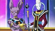 Anime Poses, Dragon Ball Gt, Episode 5, Dbz, Superhero, Destruction, Fictional Characters, Battle, Angels