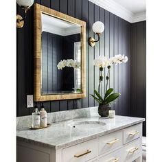 Golden Handle Pull 12mm Square Bar Brushed Brass Cabinet Cupboard Door  Handle Furniture Hardware