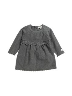443dd66e4822 44 Best Astrid Vinter 14/15 images in 2014 | Little girl fashion ...