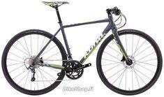 Kona Esatto Fast Bicycle, Vehicles, Bicycle Kick, Bike, Trial Bike, Bicycles, Vehicle, Tools
