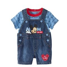 Brave Next Baby Boy Nautical Sailor Short Leg Romber 3-6 Months Cheapest Price From Our Site Boys' Clothing (newborn-5t)