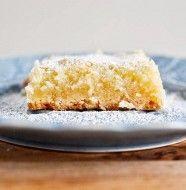 Gooey Butter Cake-1