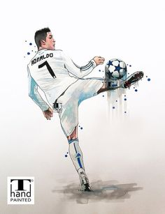 Cristano Ronaldo, Ronaldo Football, Cristiano Ronaldo Juventus, Neymar, Messi And Ronaldo Wallpaper, Cristiano Ronaldo Wallpapers, Cr7 Wallpapers, Messi Vs, Equipement Football