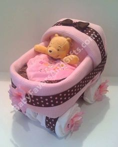 Google Image Result for http://babyfavorsandgifts.com/images/products/diaper-cakes/baby-girl-diaper-cakes/Diaper_Cakes_BabyCarriage_Pooh.jpg