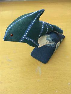 Dolphin  12/21/16