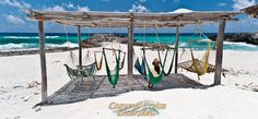 Excursions in Cozumel for things to do in Cozumel Mexico