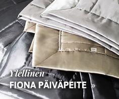 Tekstiilejä Bags, Fashion, Handbags, Moda, Fashion Styles, Fashion Illustrations, Bag, Totes, Hand Bags
