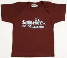 RJ Shirts, Places