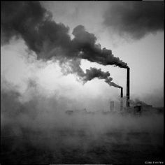 Power+Plant+-+4,+photography+by+Dima+Zverev