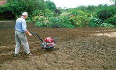 comment fabriquer un rouleau pour le tracteur tondeuse pour le gazon ou la pelouse quand. Black Bedroom Furniture Sets. Home Design Ideas