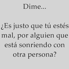 #nochedechicas #frases #chicas