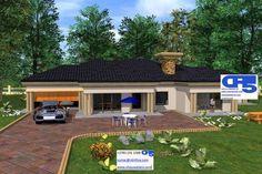 House Plan No W2123