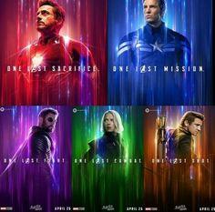 """The Holy Trinity . Avengers Poster, Marvel Avengers Movies, Marvel Actors, Marvel Heroes, Marvel Characters, Marvel Dc, Lds, Marvel Phone Wallpaper, Marvel News"