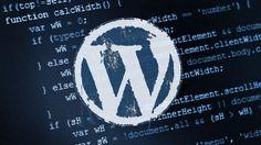 The Best Ways to Future-proof your WordPress Website