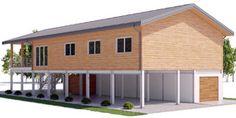 house-plans-2017_07_home_plan_ch362.jpg