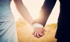 """Тест """"Удовлетворённость браком"""". Результаты тестирования покажут насколько вы эмоционально и морально-психологически удовлетворены своим браком."""
