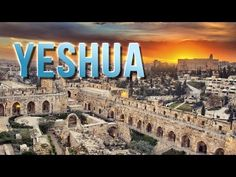 Two Israeli Jews explain the gospel in Jerusalem like you've never heard before!!! - 9 minutes, English subtitles YouTube