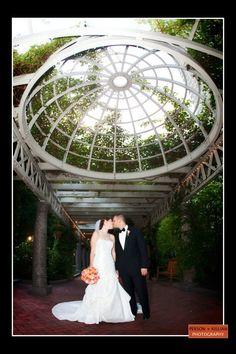 Boston Wedding Photography, Boston Event Photography, State Room Boston Wedding, Boston Wedding Venues