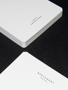 DEUTSCHE & JAPANER - Creative Studio - speicher7 hotel