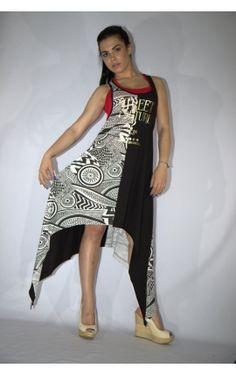 High Low, Cover Up, Dresses, Fashion, Vestidos, Moda, La Mode, Fasion, Dress