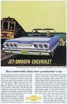 1565 Best Classic Chevrolet images in 2019 | Antique cars, Retro