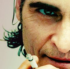 Joker Film, Joker Dc, Joker And Harley Quinn, Joaquin Phoenix, Romantic Comedies On Netflix, Joker Phoenix, Cover Photo Quotes, My Favorite Image, Hollywood Actor