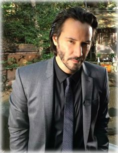 """"""" piscesgiselle: """"when older man is the one you want 💟💟💟💋💋💋 """" Thanks for using my edit … I'm glad you like it. Keanu Reeves John Wick, Keanu Charles Reeves, Keanu Reeves Quotes, Keanu Reaves, Hollywood, Avan Jogia, Taylor Kitsch, Jesse Metcalfe, Ryan Guzman"""