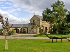 Millstones | Gilling West | Yorkshire Dales | Self Catering Holiday Cottage