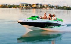 41 Best seadoo images in 2019 | Boat, Jet ski, Water crafts
