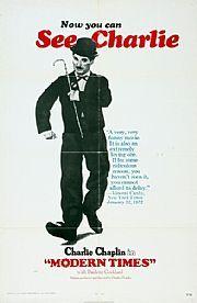 《摩登时代》高清在线观看-喜剧片《摩登时代》下载-尽在电影718,最新电影,最新电视剧 ,    - www.vod718.com