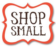 Shop Local - Shop Bonner Springs-Edwardsville Chamber of Commerce Members! Small Business Quotes, Small Business Saturday, Small Quotes, Business Ideas, Shop House Plans, Shop Plans, Buy Local, Shop Local, Rc Shop
