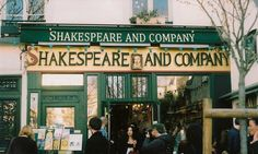 10 independent bookshops you should visit worldwide: our readers recommend