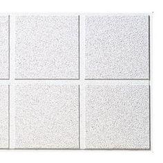 Excellent 12X12 Ceiling Tiles Home Depot Huge 2 X 6 Ceramic Tile Square 2 X 6 Subway Tile Backsplash 2X2 Ceiling Tile Youthful 3X9 Subway Tile Fresh6 X 12 Subway Tile Armstrong 12 Pack Cascade HomeStyle Ceiling Tile Panels (Common ..