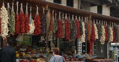 Marketplace, Gaziantep | Gaziantep | Pinterest