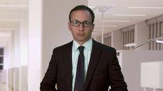 Versicherungsexperte: André Perko