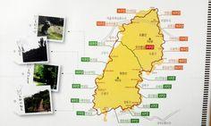 북한산 둘레길#2
