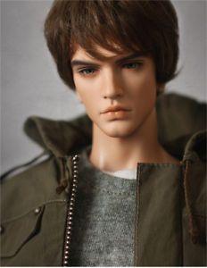 Image result for dolls male