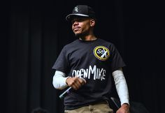chance the rapper backround 1080p windows - chance the rapper category