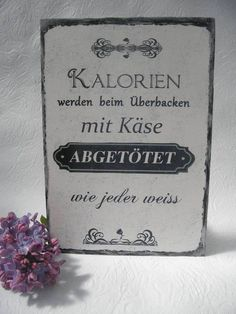 Great wooden sign in the Shabby style Large with a wire .- Tolles Holzschild im Shabby Style Große mit einer Drahtaufhängung Great wooden sign in Shabby style Large with a wire hanger - Wedding Humor, Wedding Signs, Ending Quotes, Shabby Chic Style, True Words, Best Part Of Me, Wooden Signs, Cool Words, Party Invitations