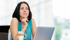 Short Term Payday Loans- Deal Made For Covering Your Small Cash Demands